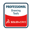 SolidWorks Advanced Drawing Tools Professional